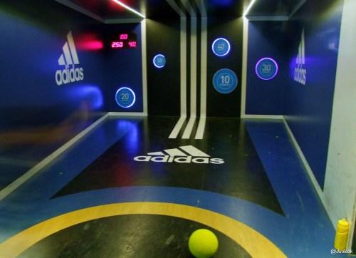 muzeum-chelsea-fc-stamford-bridge-stadion-zwiedzanie-atrakcje-londynu-pilka-nozna-24