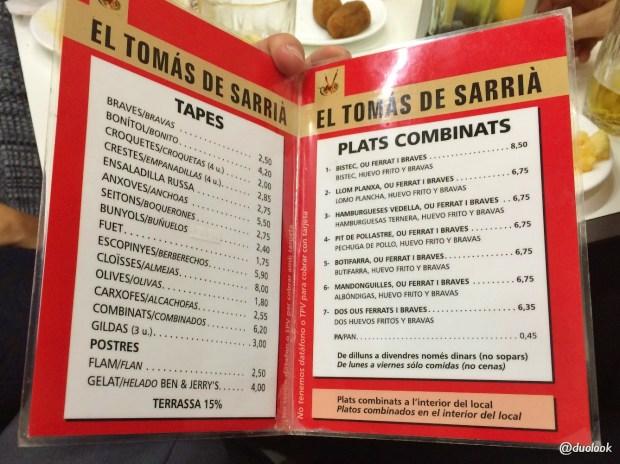 patas-bravas-menu-bar-tomas-de-sarria-barcelona-katalonia-co-zjesc-w-hiszpanii-kuchnia-tapas--03