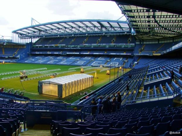 stadion-stamford-bridge-chelsea-klub-pilkarski-london-zwiedzanie-atrakcje-londynu-pilka-nozna-trybuny-07