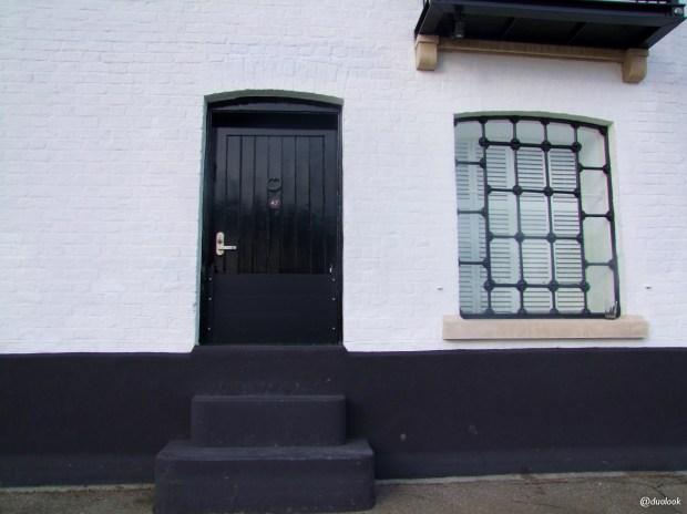 tamiza-londyn-zachodni-brentford-chiswick-atrakcje--i13