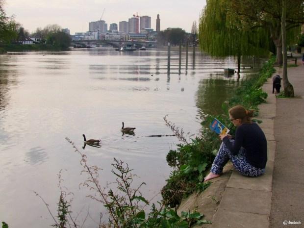 tamiza-londyn-zachodni-brentford-chiswick-atrakcje--i14
