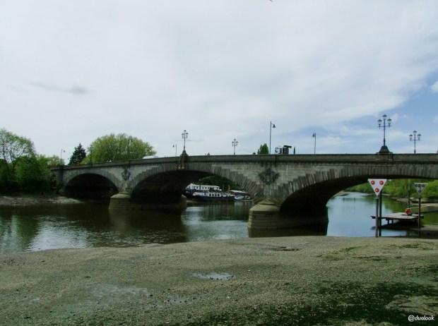 tamiza-londyn-zachodni-brentford-chiswick-atrakcje--i25