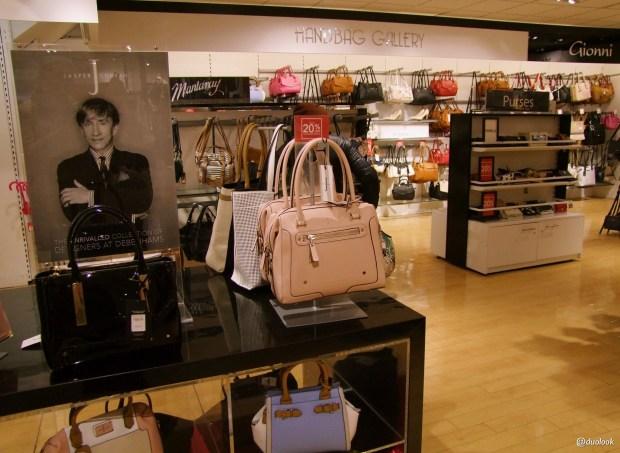Limerick-Arthurs-Quay-Shopping-Centre-zakupy-w-irlandii-weekend-20
