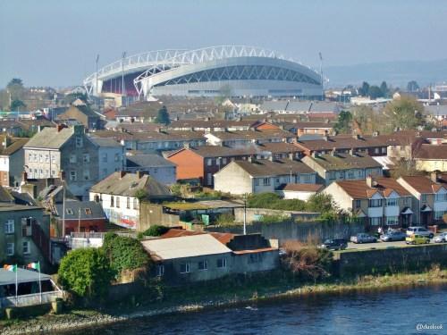 Thomond-Park-Stadium-limerick-weekend-rugby-sport-irlandia-atrakcje-turystyczne-29
