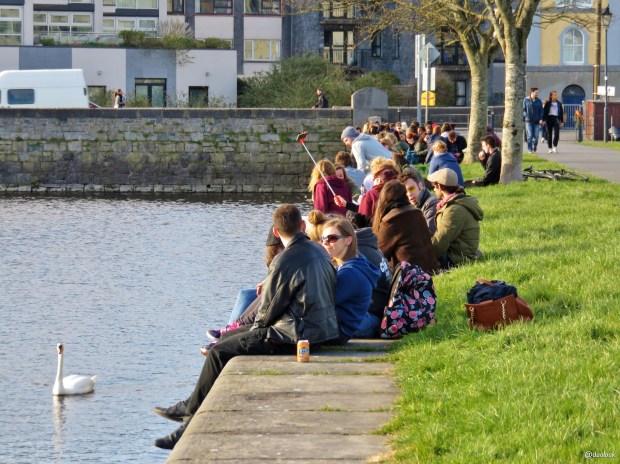 atrakcje-turystyczne-galway-w-irlandii-05