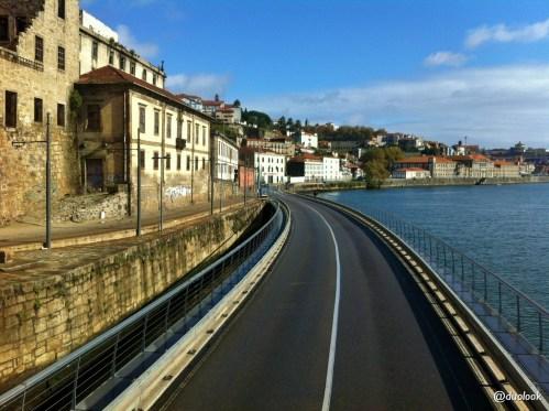 autobus-porto-atrakcje-co-warto-zobaczyc-portugalia-07