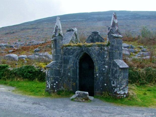 burren-wild-atlanltic-way-irlandia-naturalne-atrakcje-07