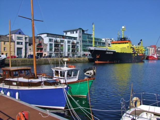 dock-galway-port-marina-atrakcje-co-zobaczyc-irlandia-09