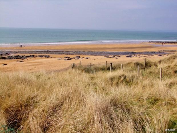 fanore-beach-plaza-wydmy-wild-atlanltic-way-irlandia-naturalne-atrakcje-14