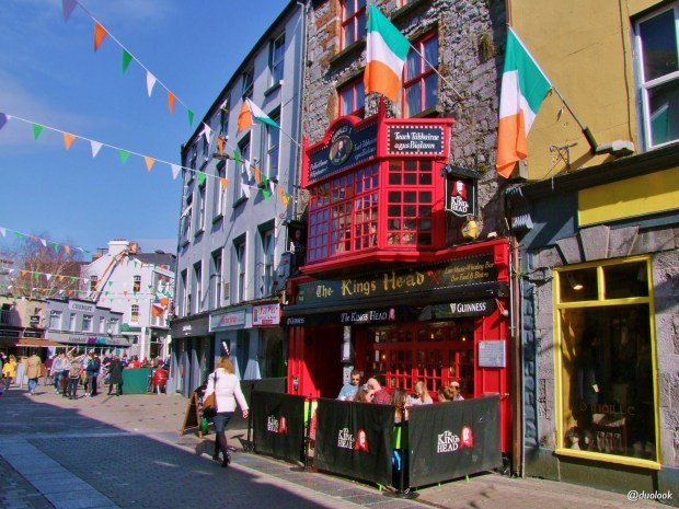 galway-the-kings-head-pub-atrakcje-co-zobaczyc-irlandia-16