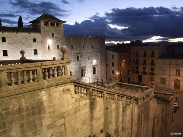 girona-katalonia-atrakcje-zwiedzanie-hiszpania-16