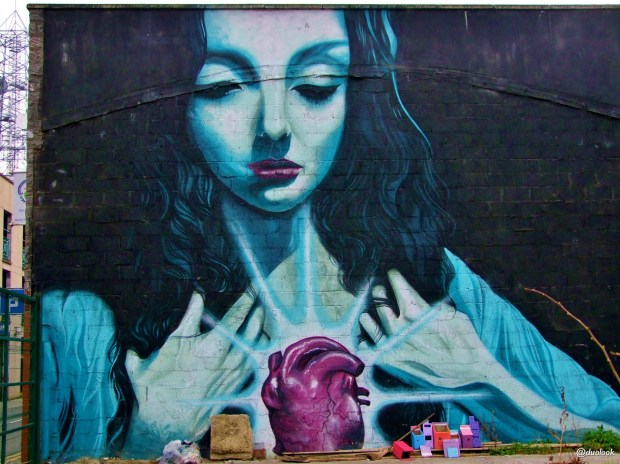 graffiti-street-art-limerick-weekend-irlandia-atrakcje-turystyczne-17