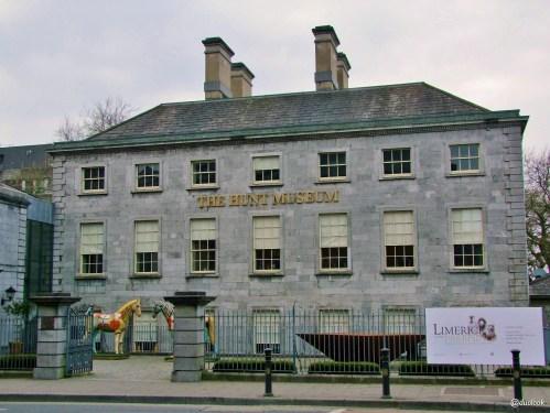 hunt-museum-limerick-weekend-irlandia-atrakcje-turystyczne-15