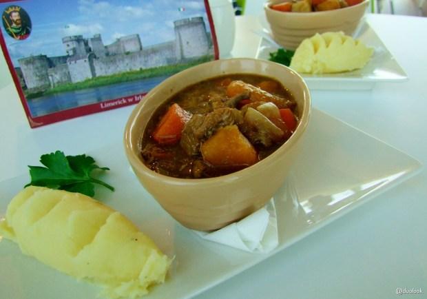 irish-stew-ziemniaki-limerick-kuchnia-irlandzka-co-zjesc-w-irlandii--02
