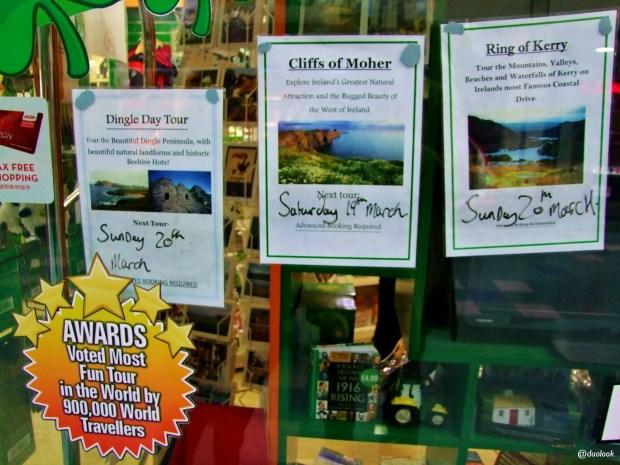 limerick-Paddywagon-wycieczki-klify-moheru-zakupy-w-irlandii-weekend-17