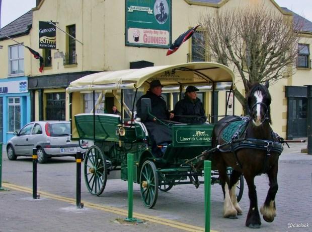 limerick-carriege-komunikacja-weekend-irlandia-atrakcje-turystyczne-08