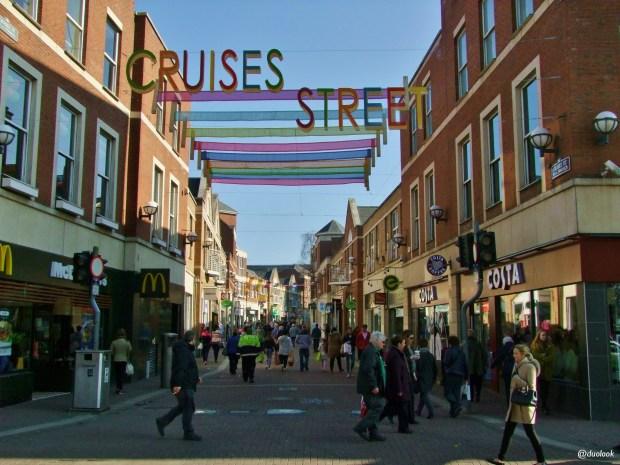 limerick-cruises-street-ulica-handlowa-zakupy-w-irlandii-weekend-18