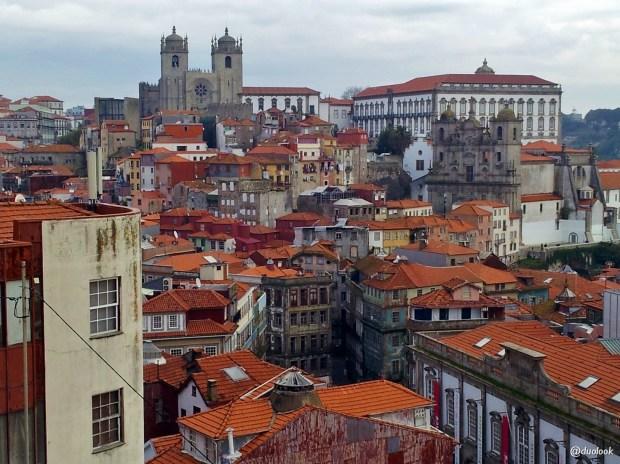 porto-atrakcje-co-warto-zobaczyc-portugalia-27