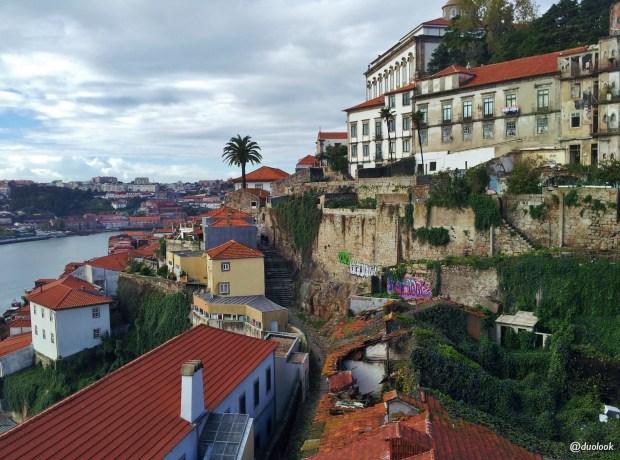 porto-atrakcje-co-warto-zobaczyc-portugalia-44