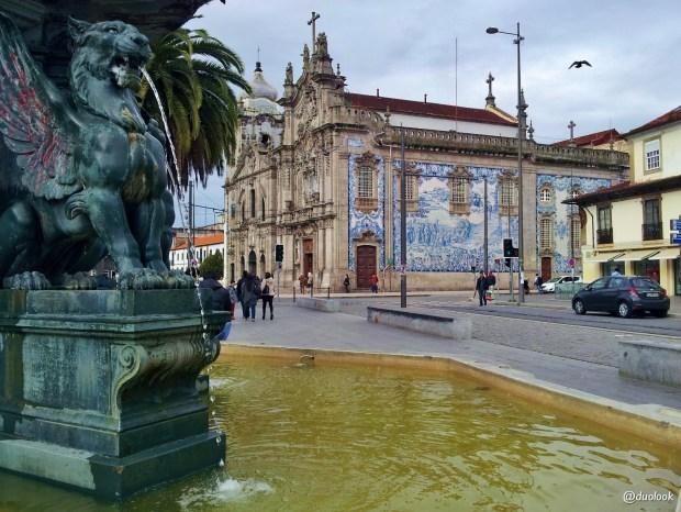 porto-portugalia-azulejos