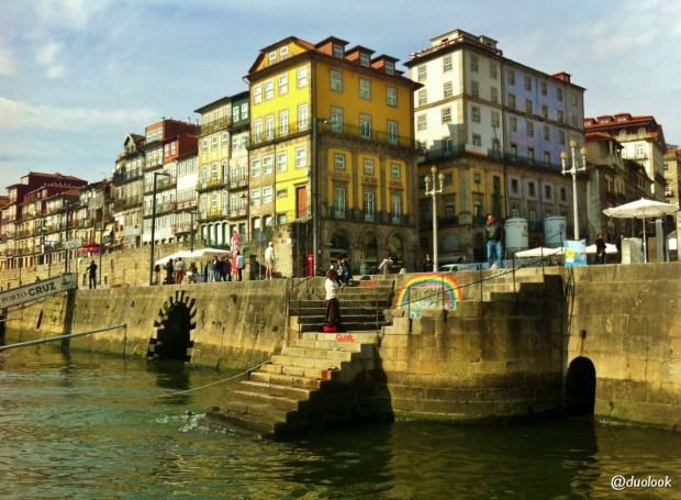 rio-douro-porto-atrakcje-co-warto-zobaczyc-portugalia-02