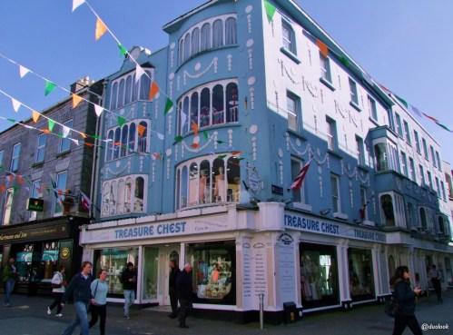 shop-street-galway-atrakcje-co-zobaczyc-irlandia-05