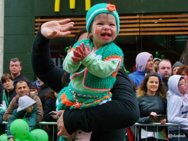 st-patricks-day-parade-limerick-dzien-sw-patryka-w-irlandii-10