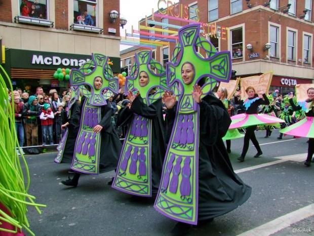 st-patricks-day-parade-limerick-dzien-sw-patryka-w-irlandii-13