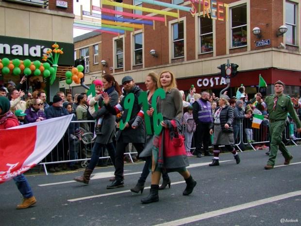 st-patricks-day-parade-limerick-dzien-sw-patryka-w-irlandii-16