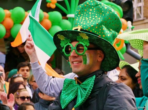 st-patricks-day-parade-limerick-dzien-swietego--patryka-w-irlandii-09