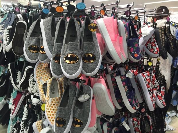 Zakupy-Primark_buty-w-londynie