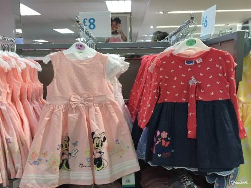 Zakupy-dla-dziec-Primark-00023