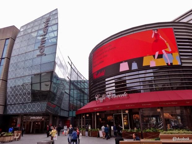stratford-westfield-najwieksze-centrum-handlowe-wyjazd-na-zakupy-w-londynie-6