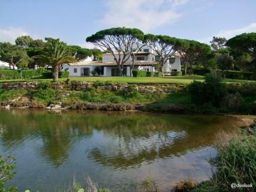 wille-algarve-quinta-do-lago-portuglia-14