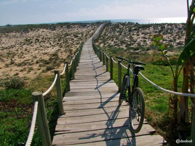 wycieczka-rowery-algarve-quinta-do-lago-portuglia-8