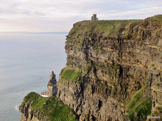 klify-moheru-atrakcje-irlandia-01
