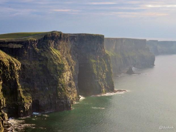 klify-moheru-atrakcje-irlandia-03