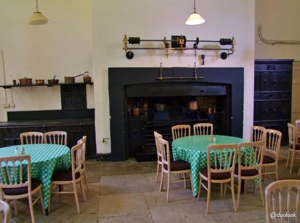 kuchnia-kenwood-house-hampstead-heath-londyn-19
