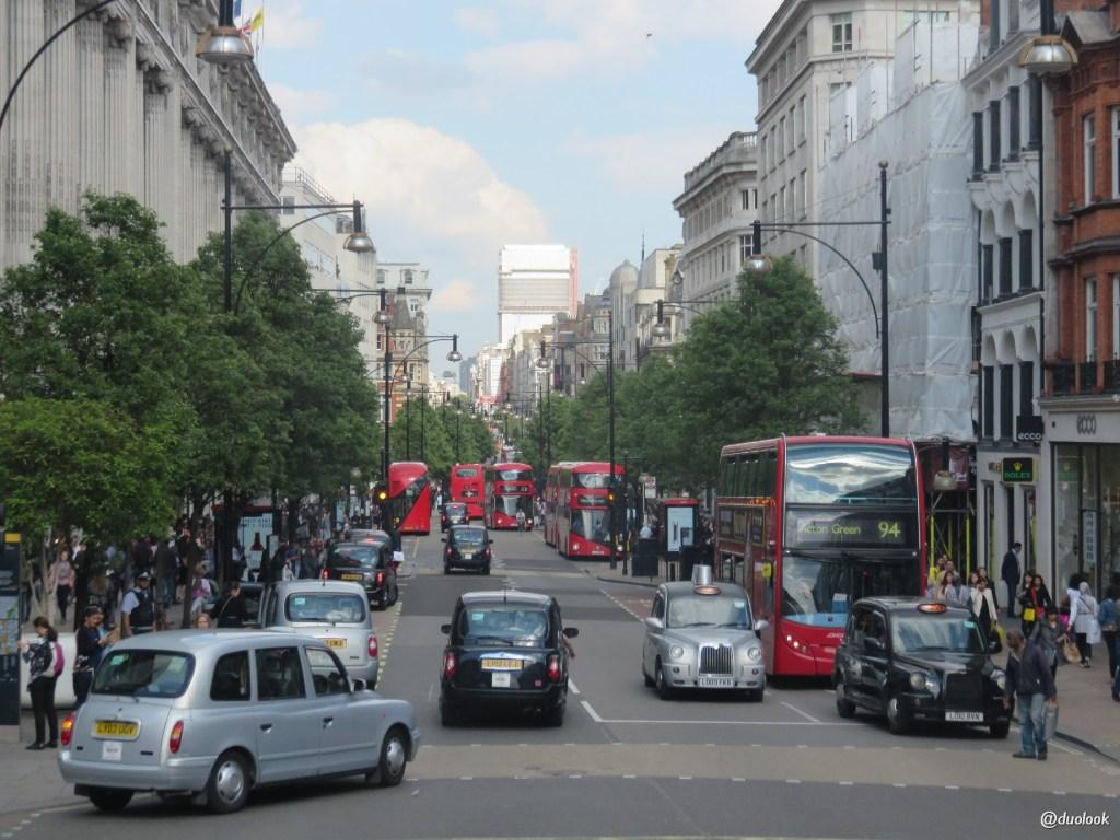 londyn-zakupy-na-oxford-street