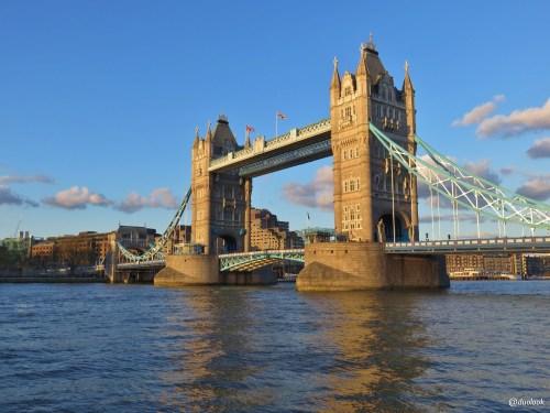 tower-bridge-atrakcje-w-londynie