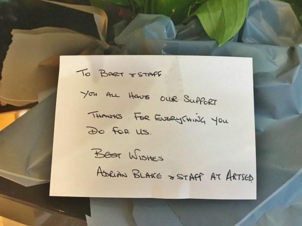 posk-londyn-kartki-podziekowania-przeciw-rasizm-07