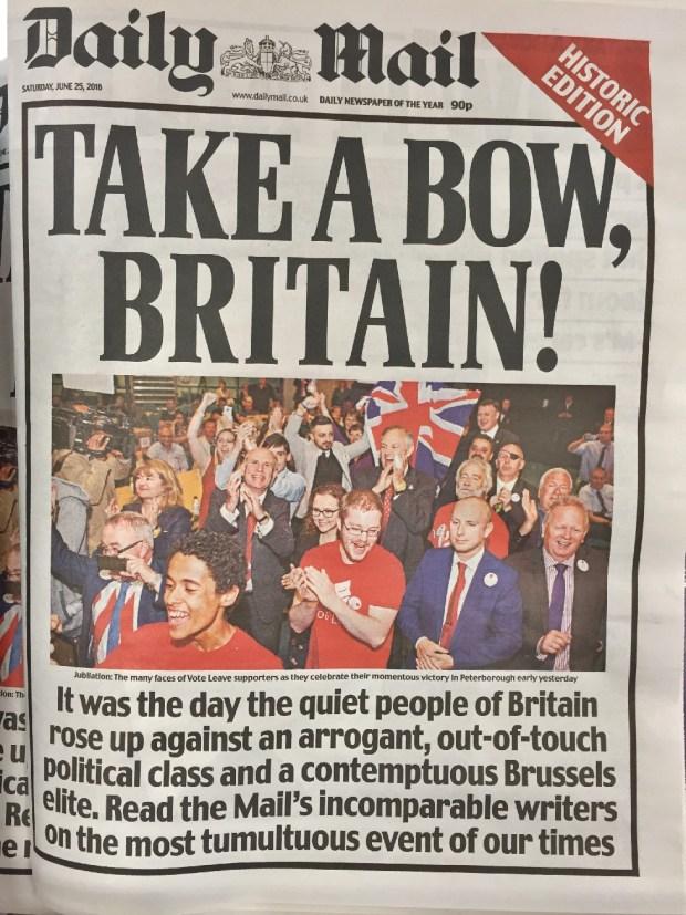 referendum-brexit-wielka-brytania-03