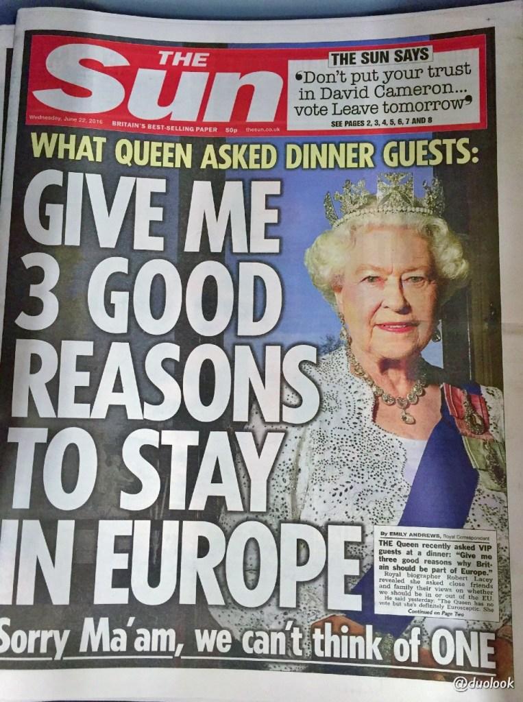 referendum brexit anglia
