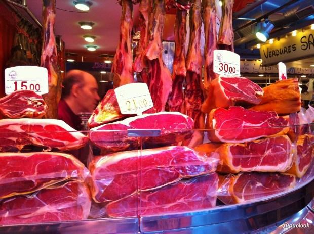 szynki-barceloneta-mercado-w-barcelonie-atrakcje