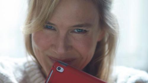 Bridget-Jones-ipad-premiera-filmu-londyn