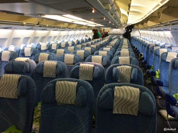 finnair-airbus-a333-siedzenia-klasa-ekonomiczna