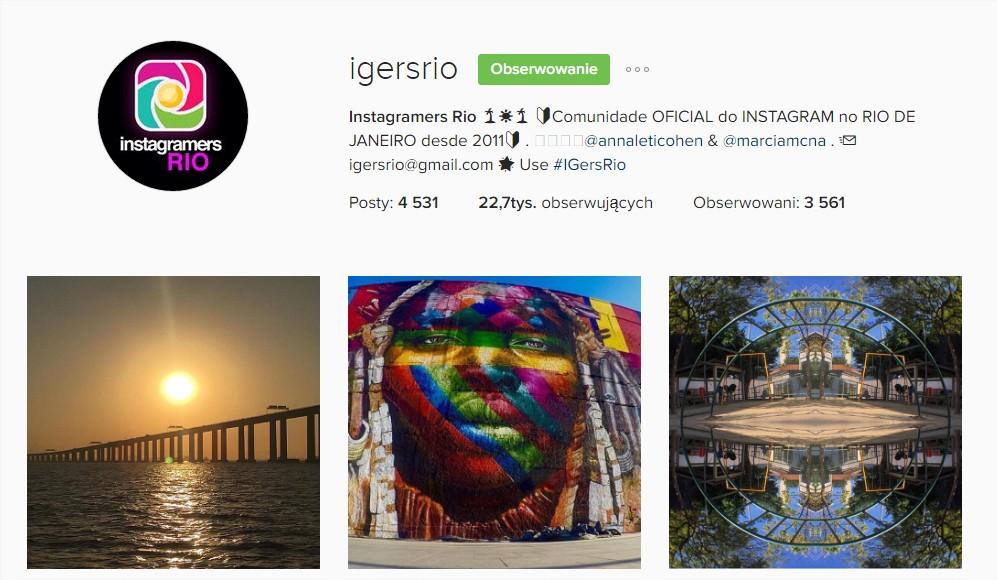 instagramers-de-janeiro-2016