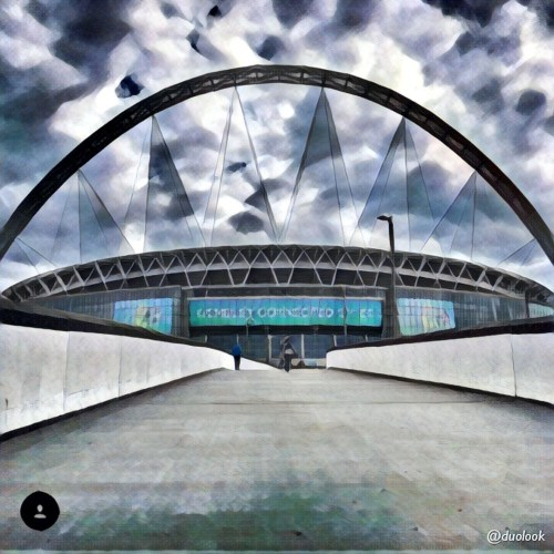 londyn-prisma-stadion-wembley