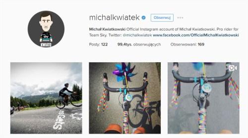 michal-kwiatkowski-instagram-kwiatek
