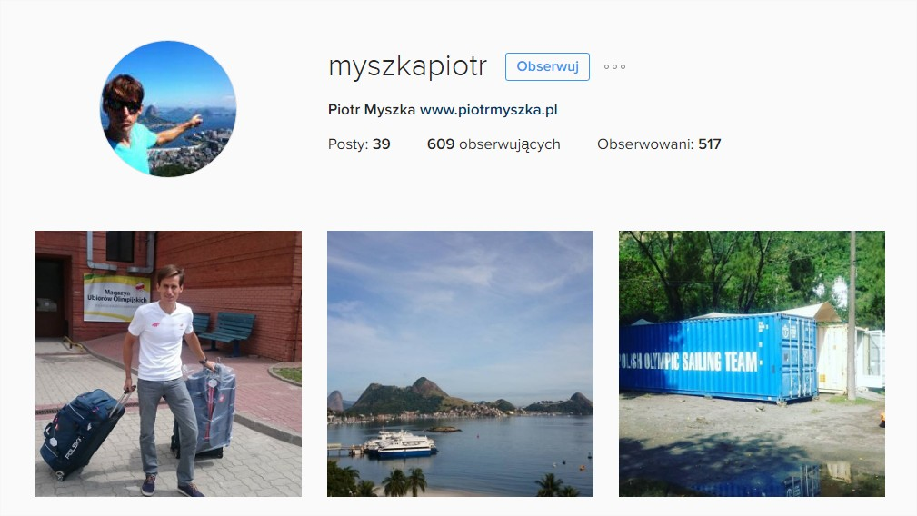 myszka-piotr-instagram-rio-2016
